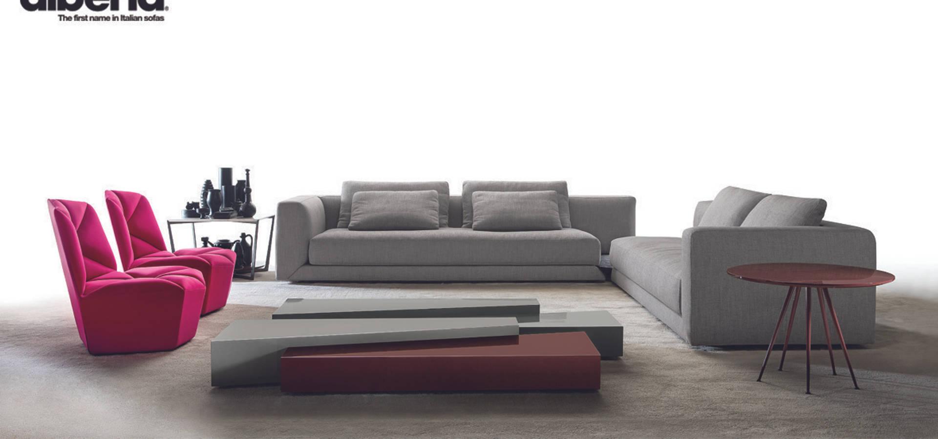 Alberta Pacific Furniture