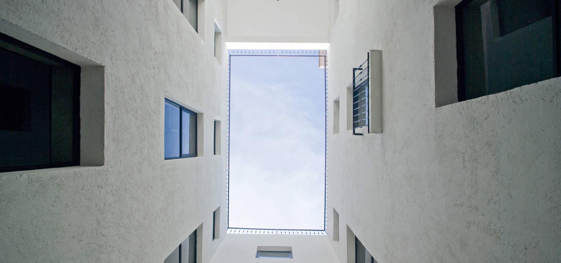 JSa Arquitectura