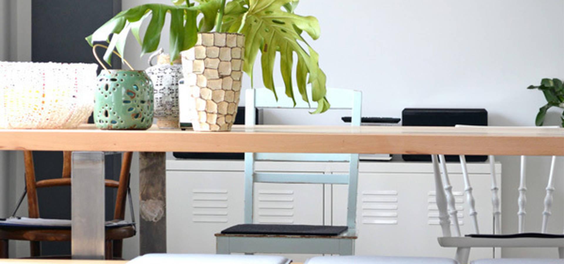 Kristina Steinmetz Design