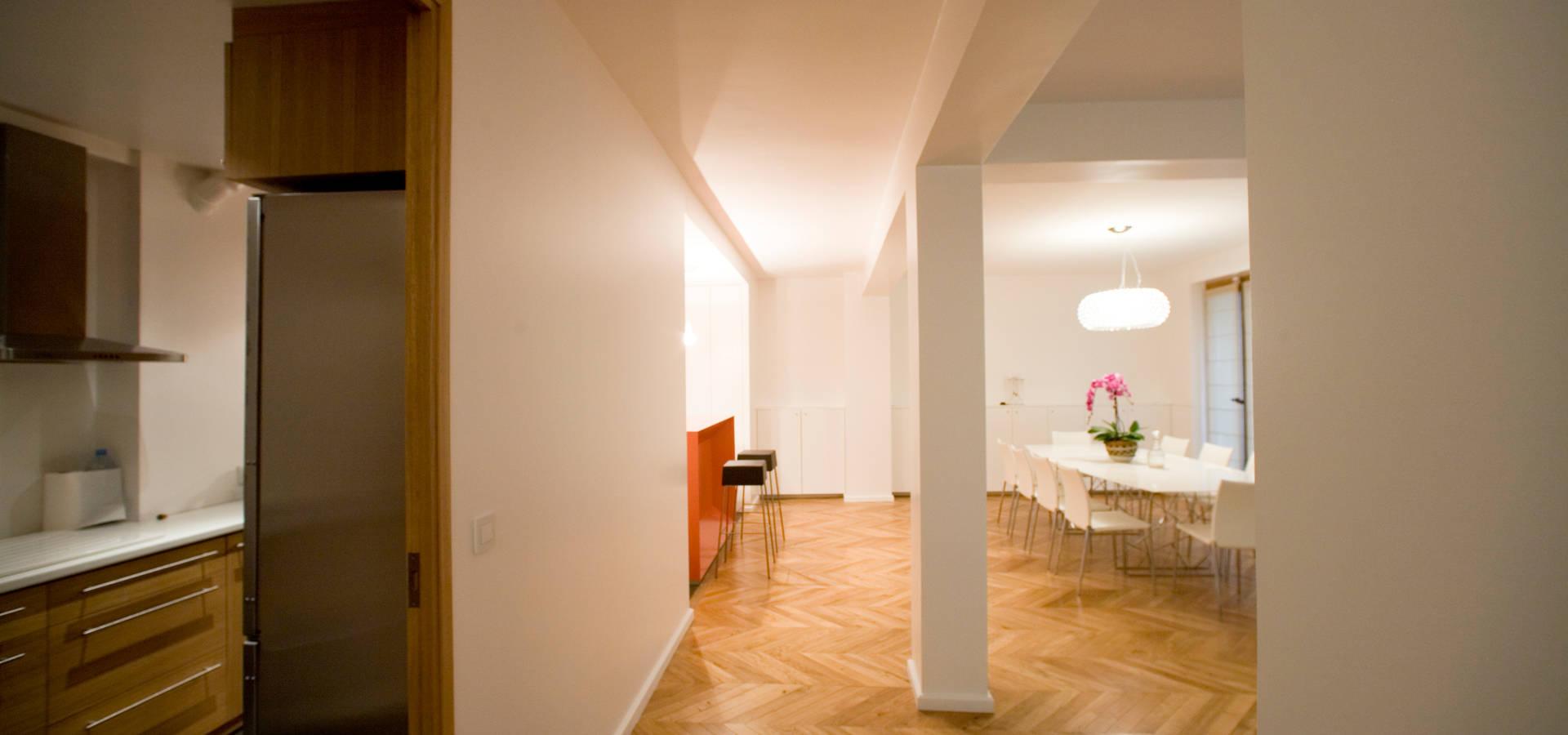 barbara sterkers architecte d 39 int rieur architectes d 39 int rieur paris sur homify. Black Bedroom Furniture Sets. Home Design Ideas