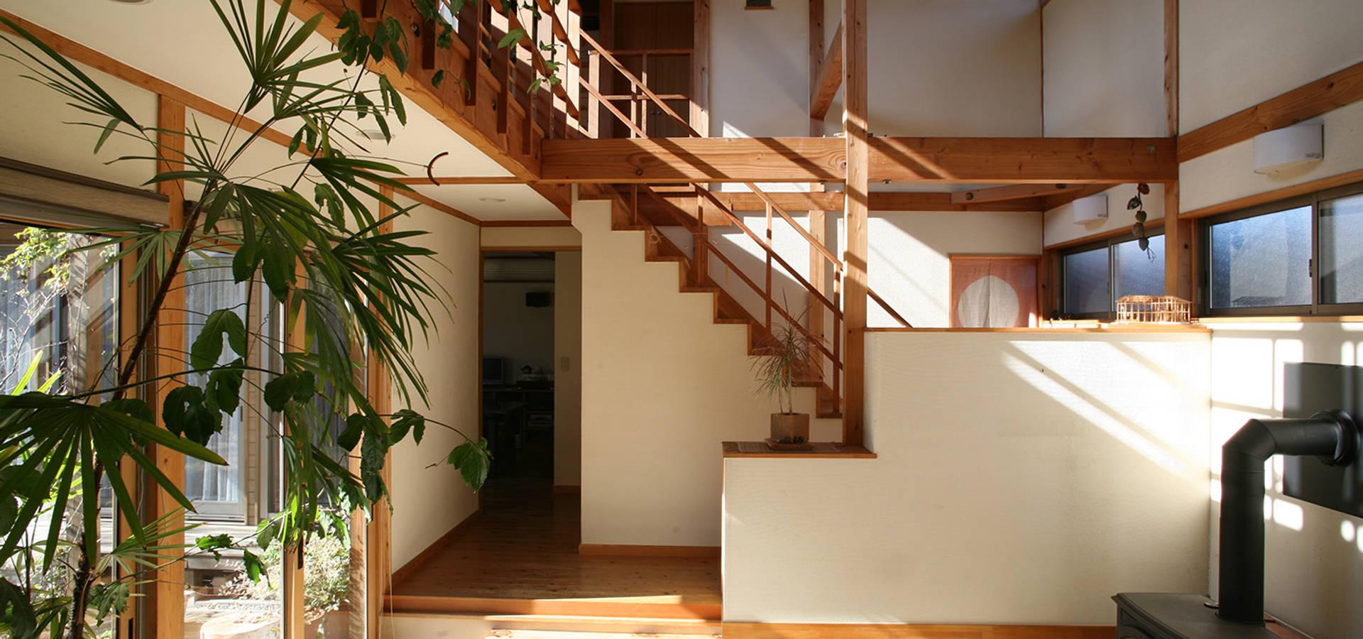 八島建築設計室