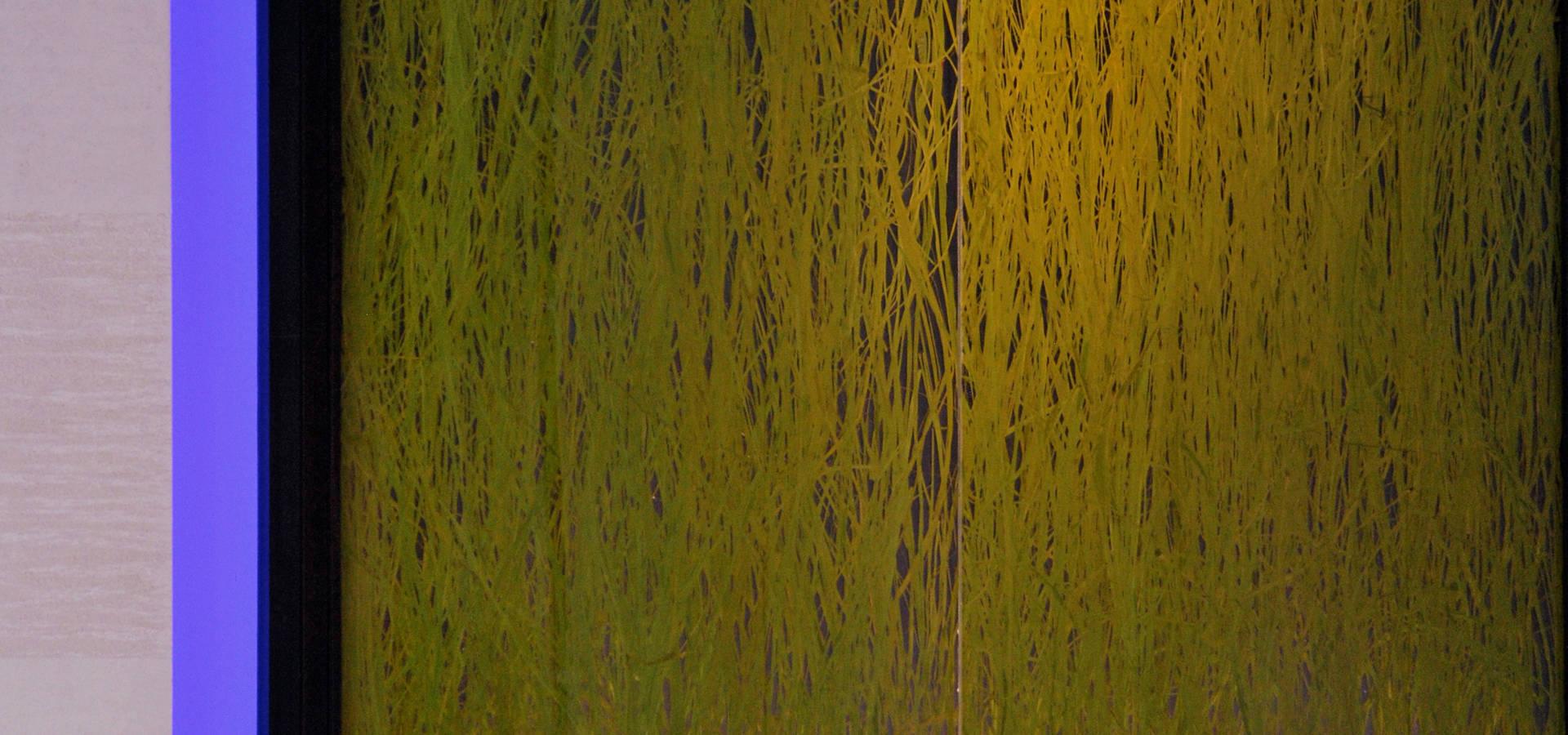 philippe ponceblanc architecte d 39 int rieur du noir et du min ral en architecture int rieure. Black Bedroom Furniture Sets. Home Design Ideas