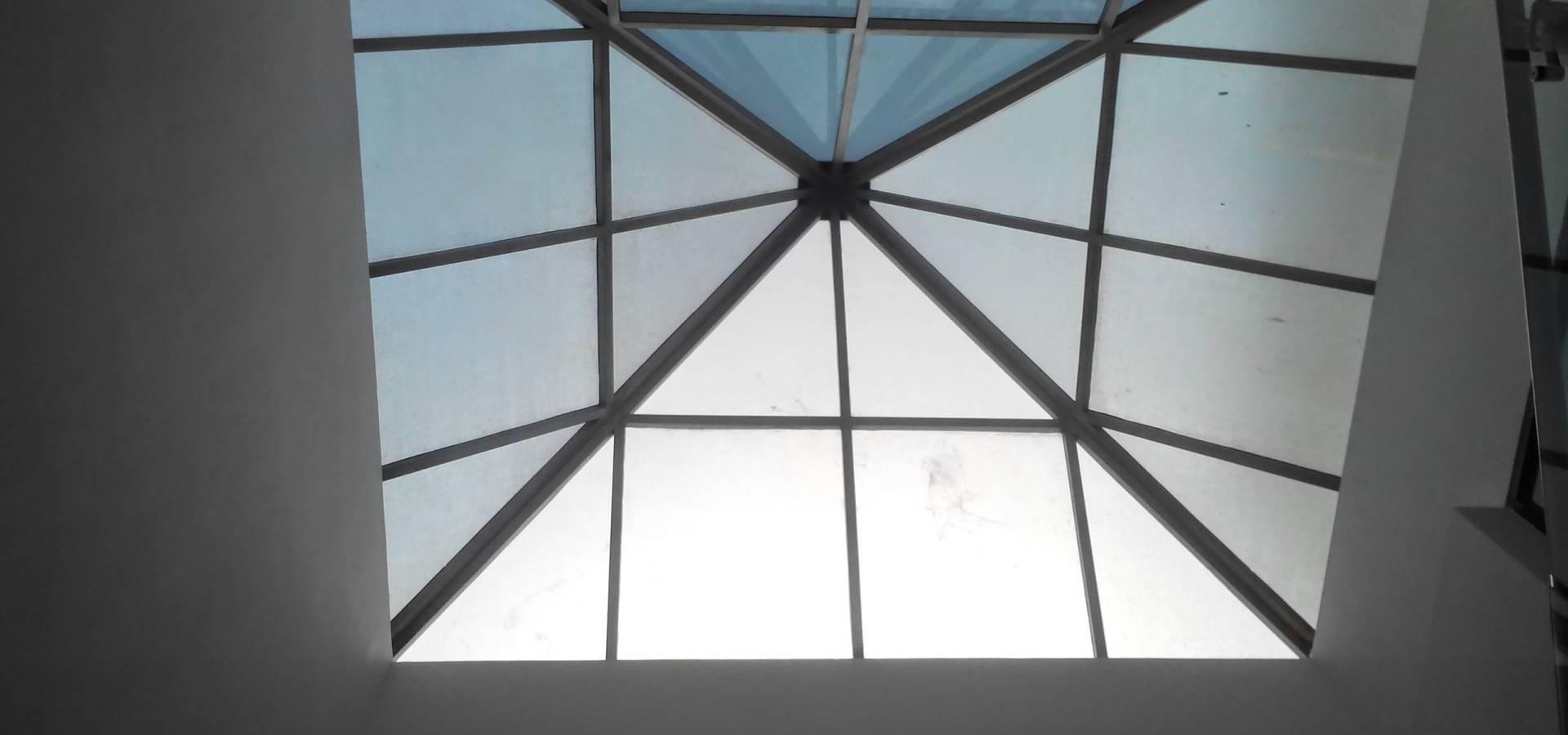 Geometrixs Architects & Engineers