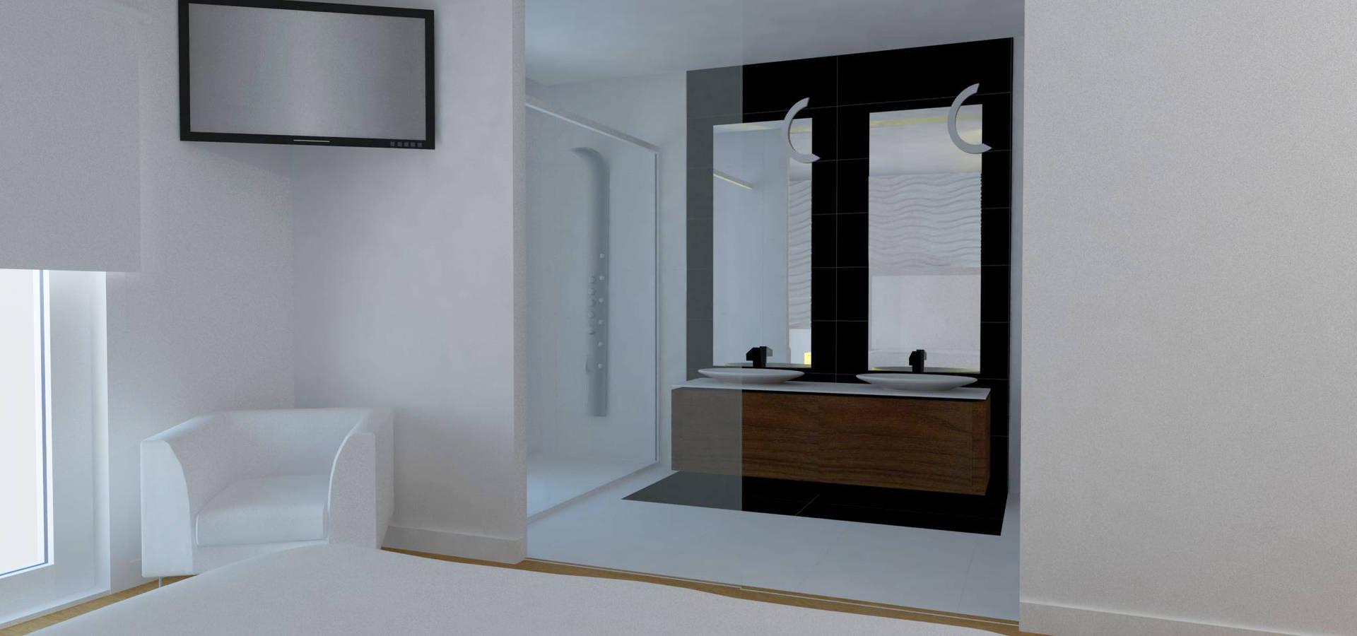 Studio2 Interiorismo