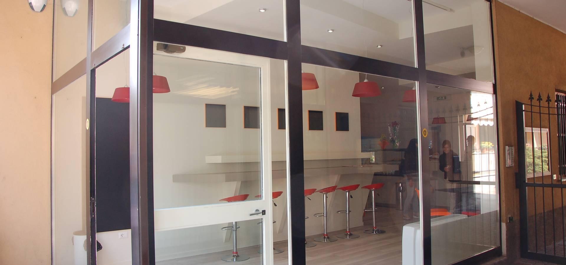 studio G70_architetti