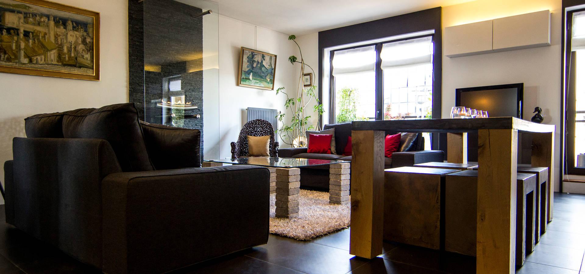 Anne Martins Design
