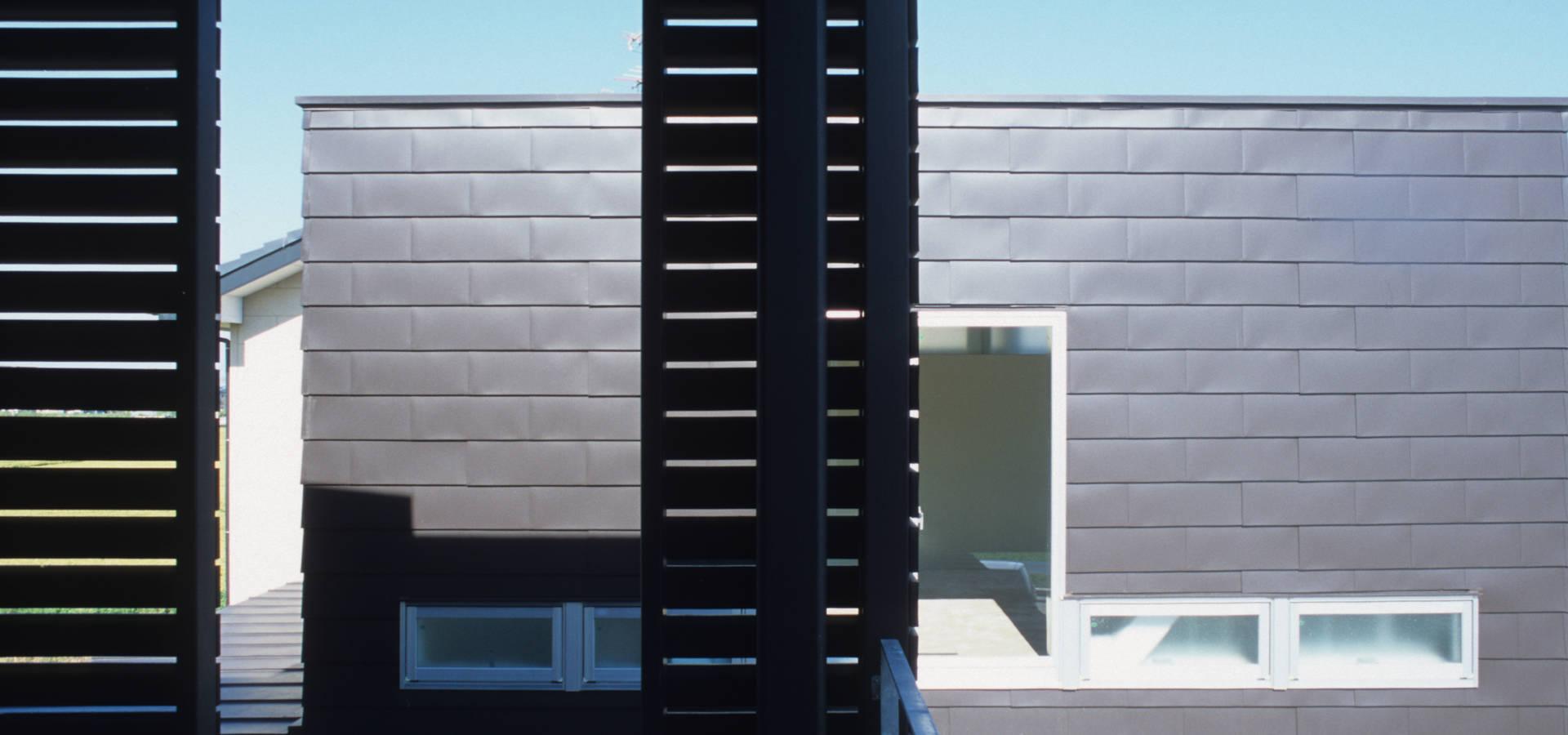 Future-scape Architects