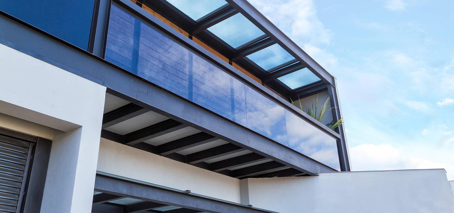AF Arquitetura