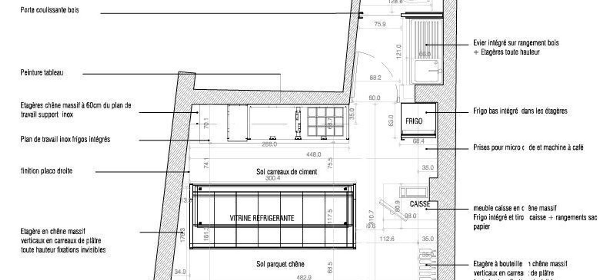 Atelier Gamany
