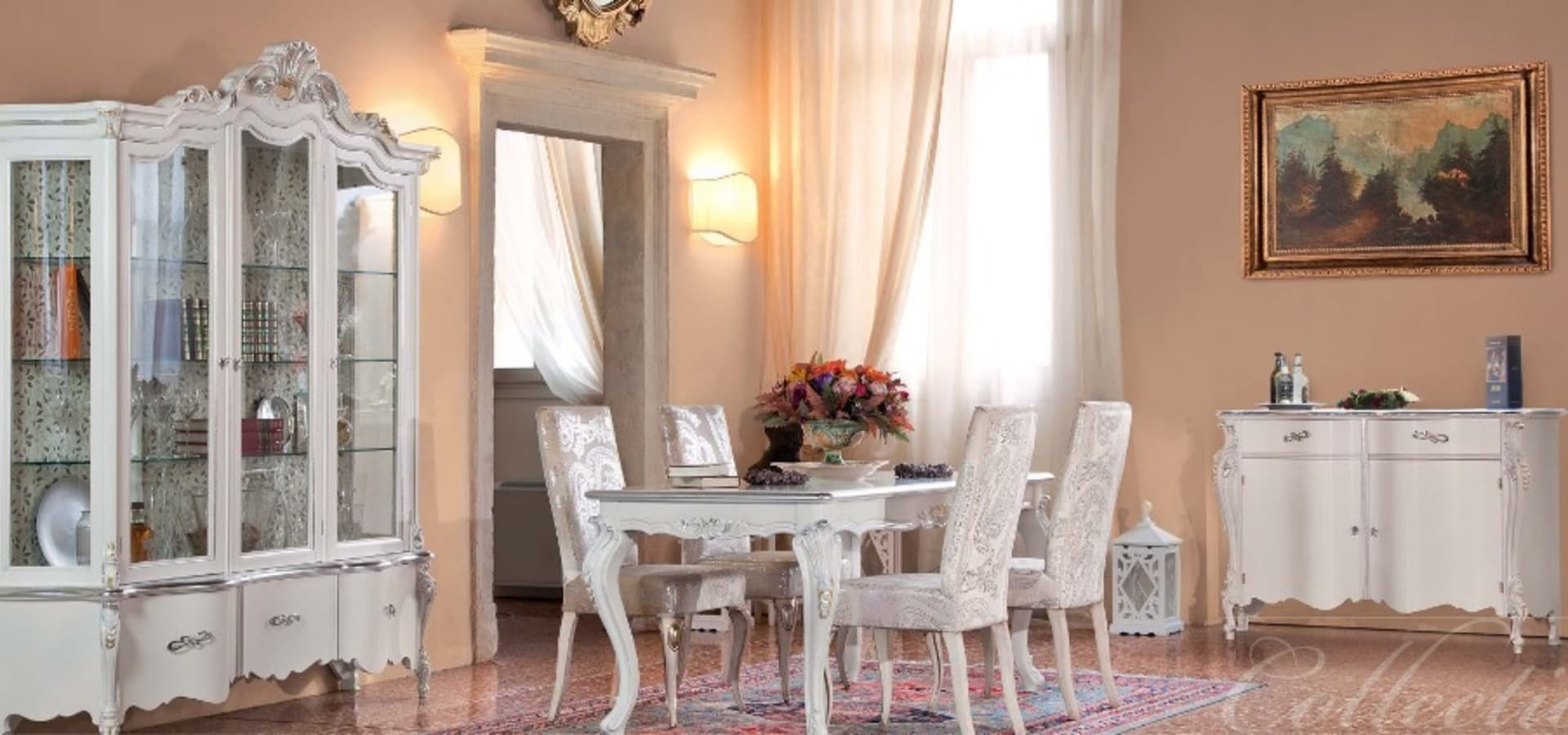 Stunning camere stile shabby contemporary - Camere da letto stile shabby ...