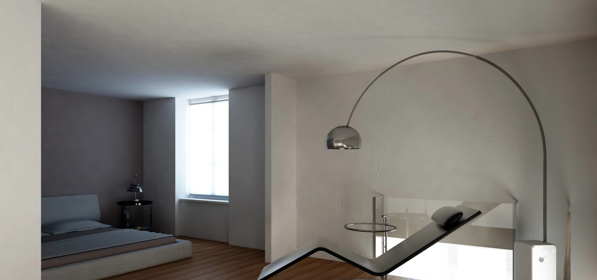 Studio Deal – Architettura d'Interni -