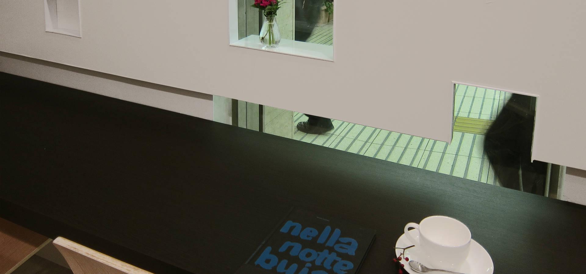td-Atelier