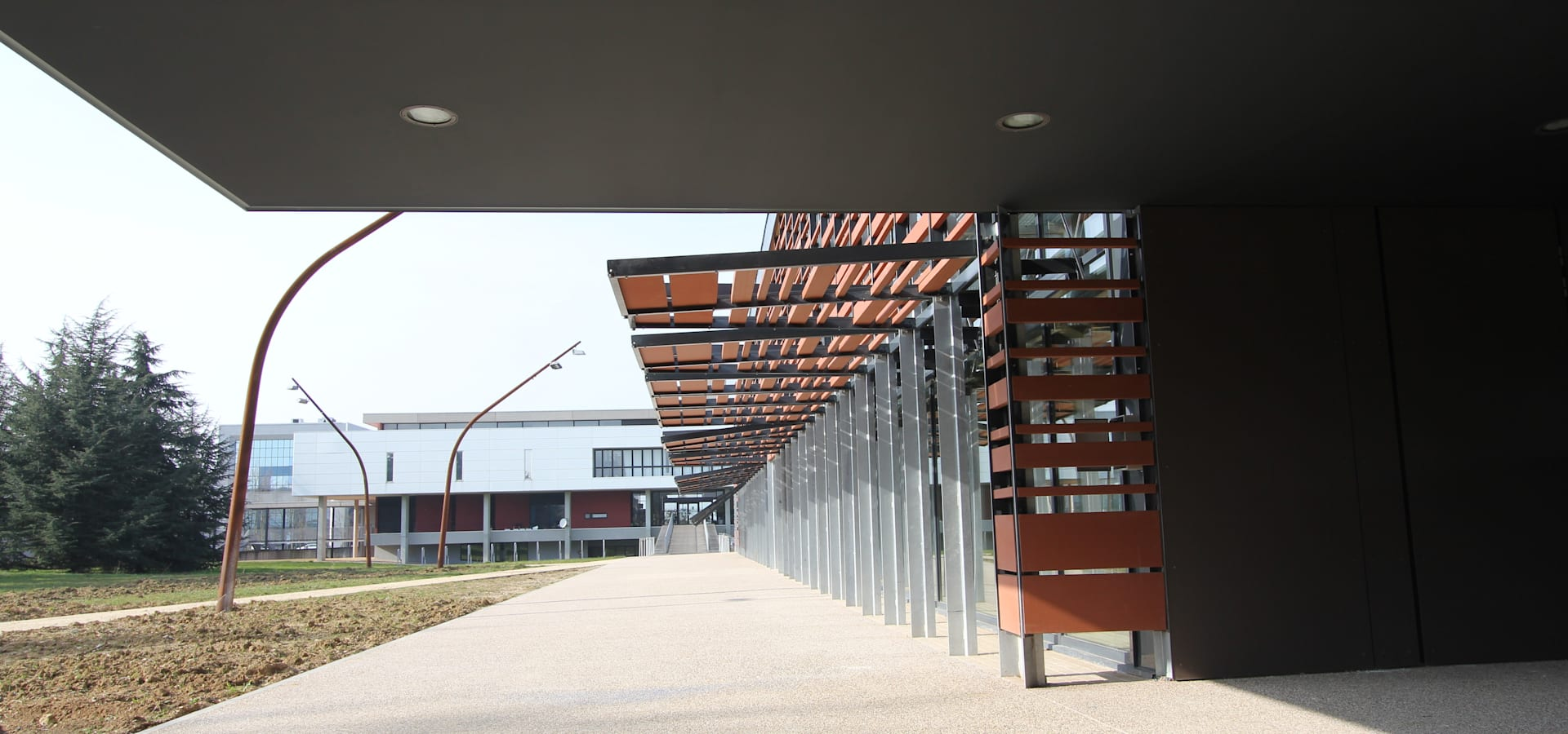KL Architectes