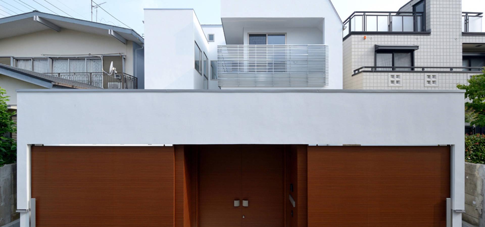KOB建築設計事務所