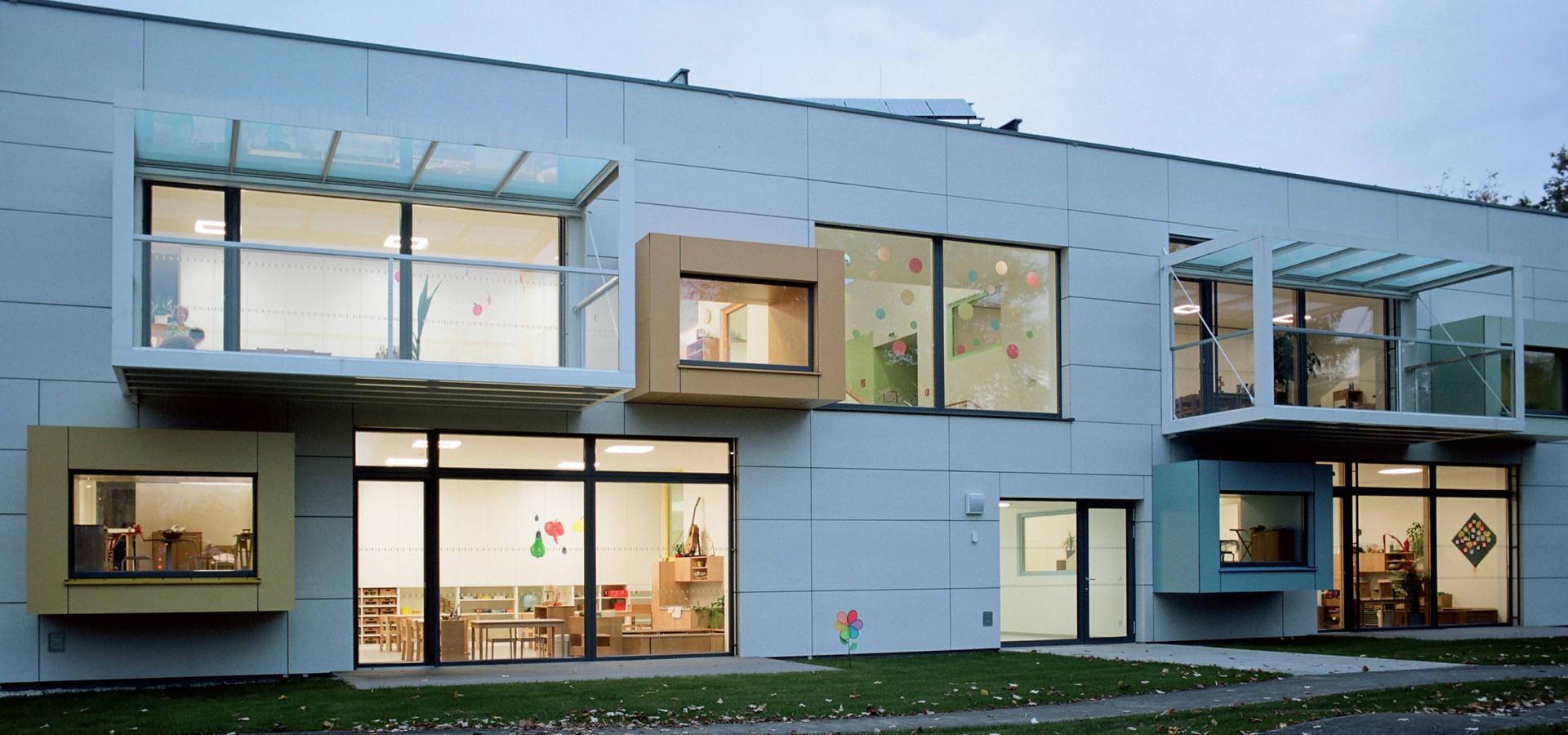 SWAP Architekten ZT GmbH