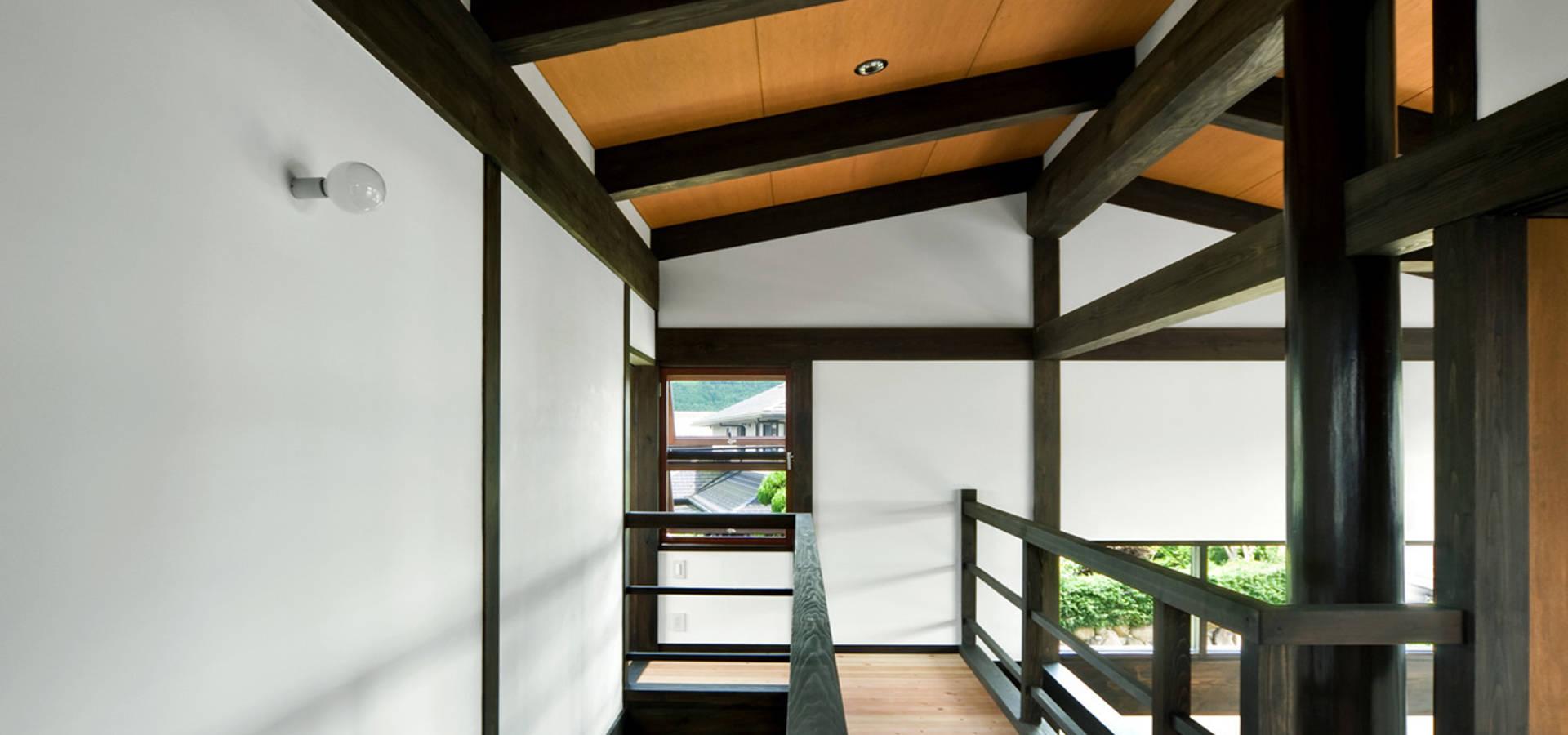 石井智子/美建設計事務所