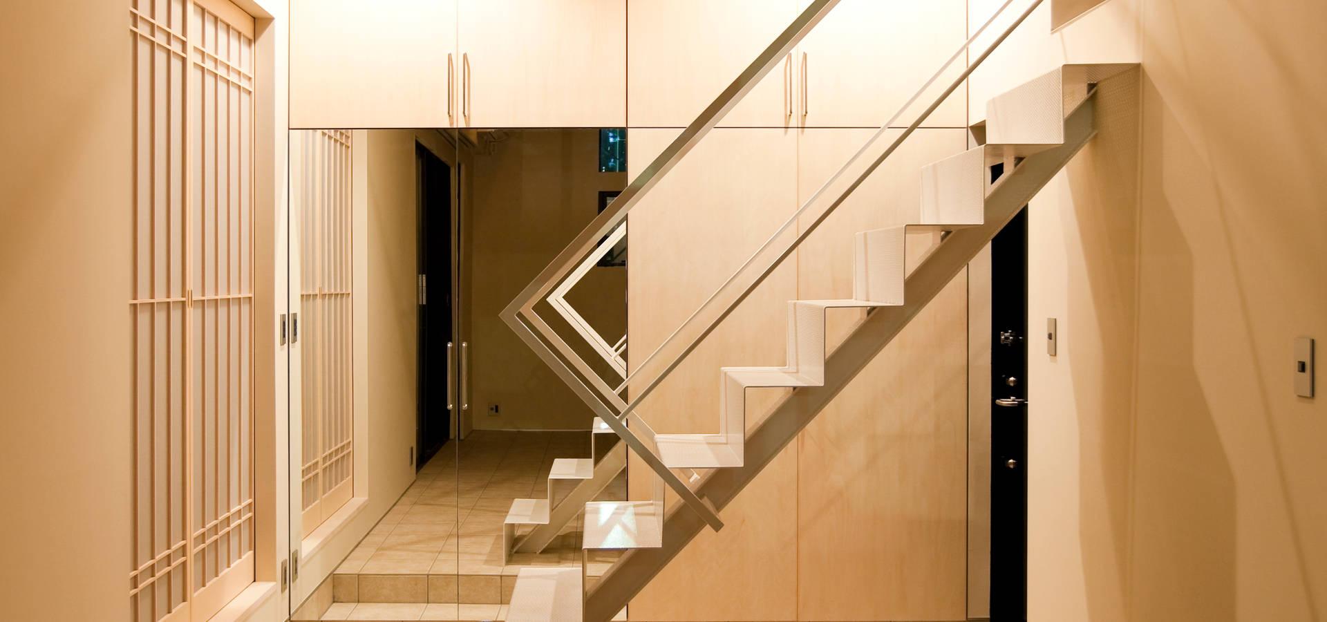 Marmo Architects