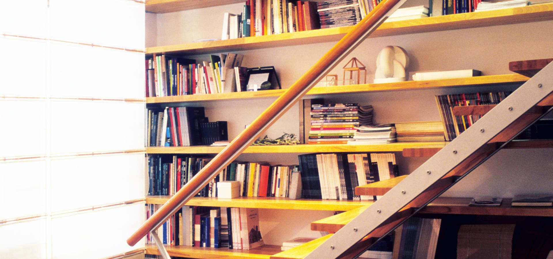 Zanirato Studio
