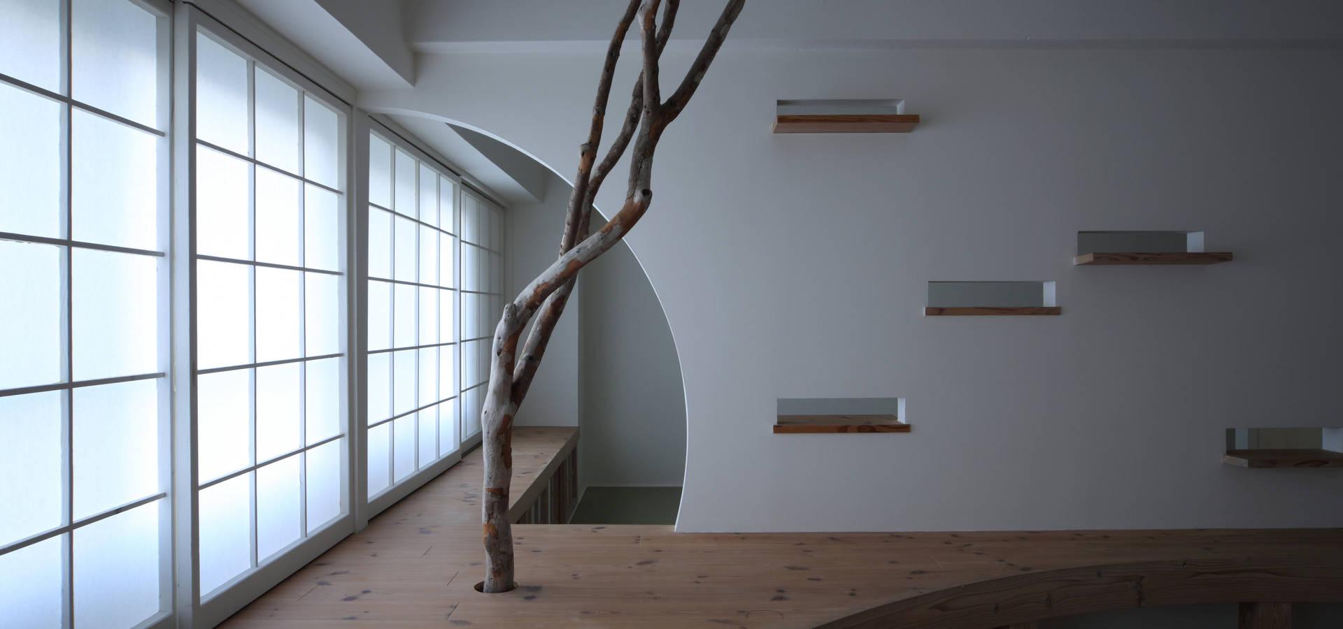nano Architects