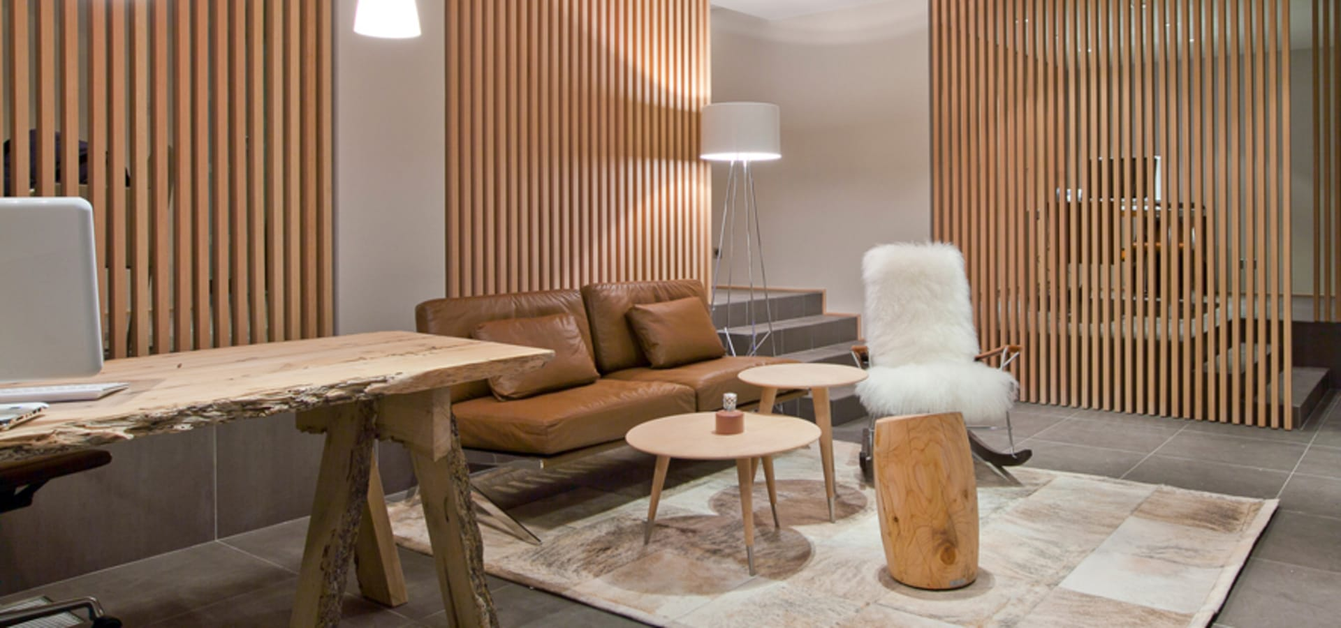Agence Immobiliere Courchevel agence immobilière - courchevel - 2011leslie gauthier | homify