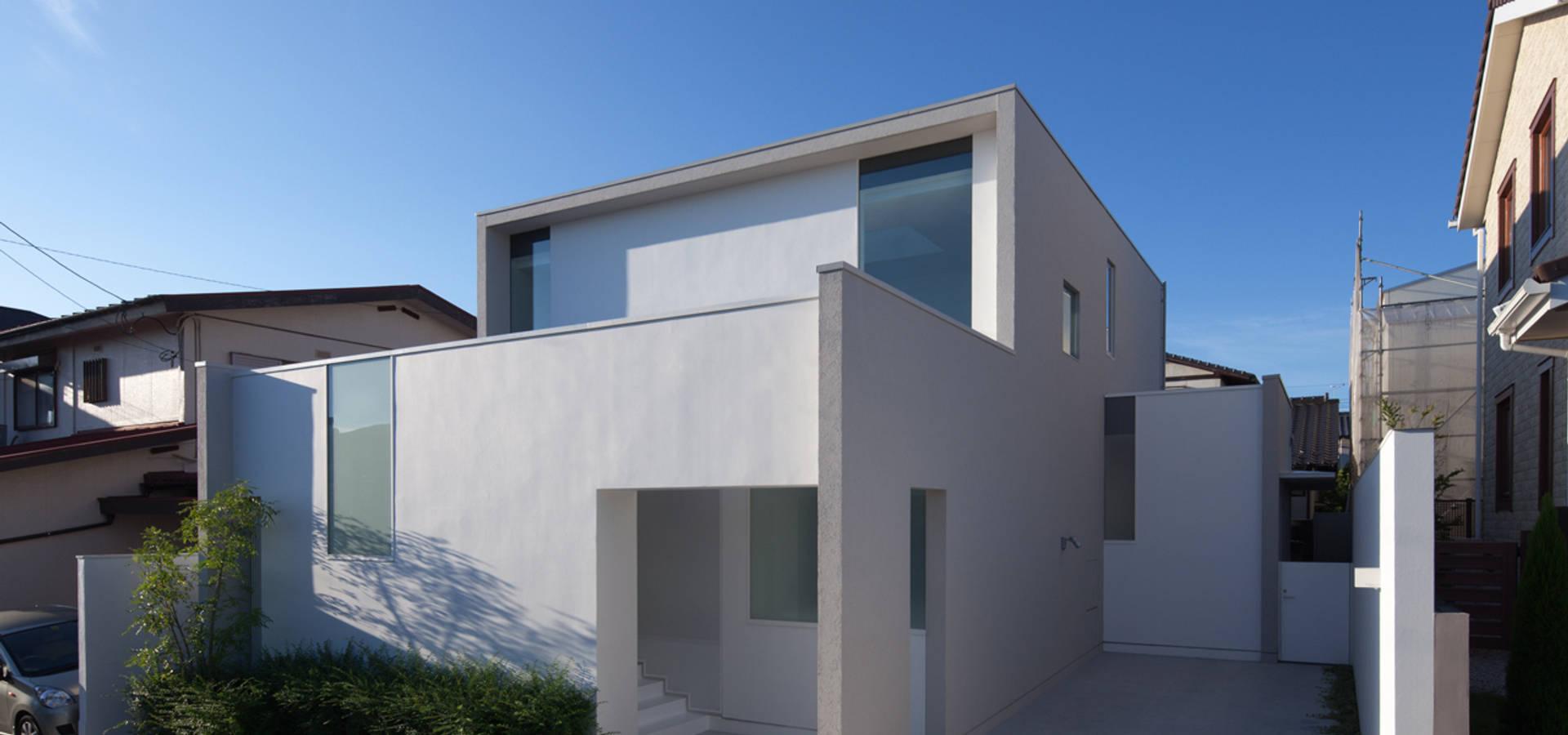 ソルト建築設計事務所