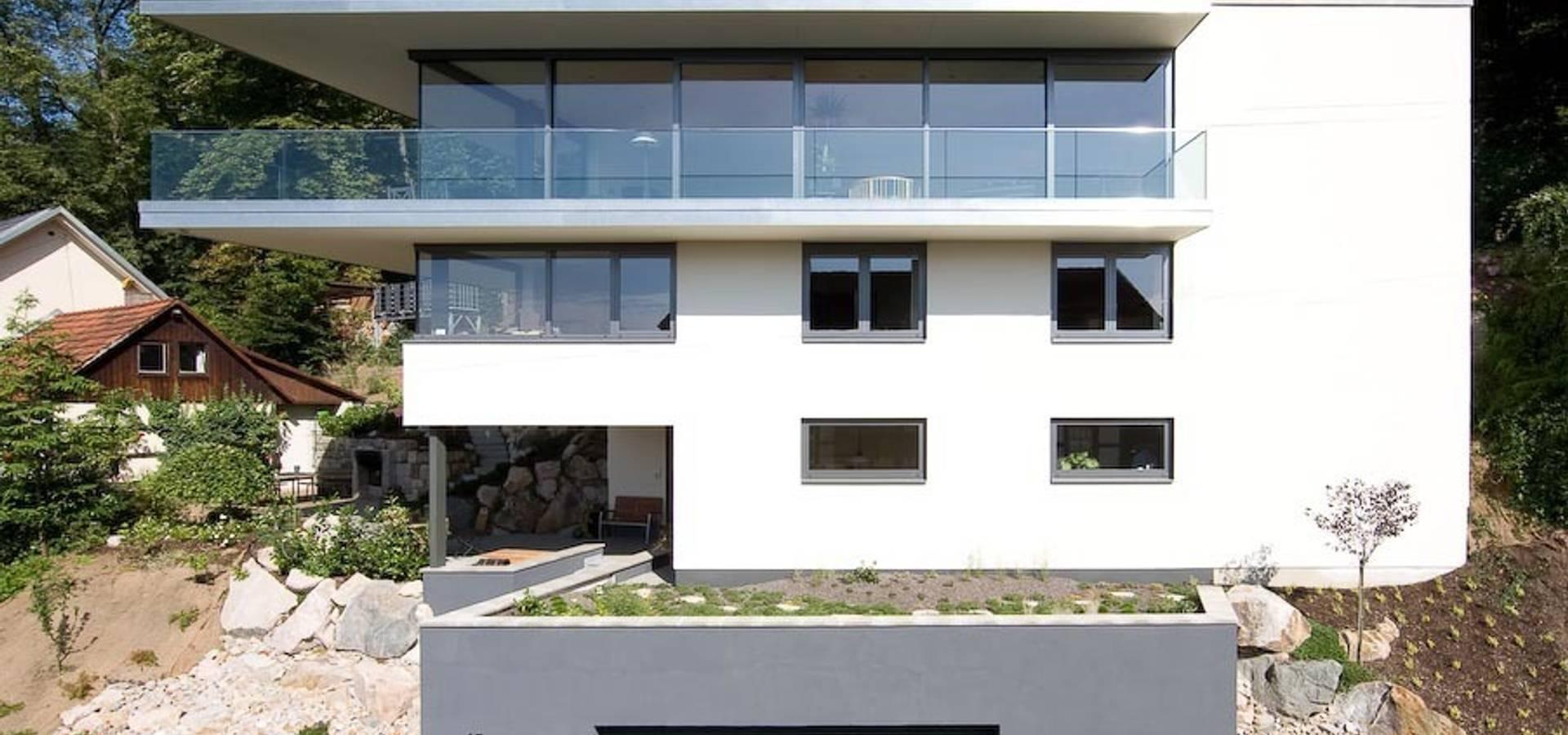atelier und architekturb ro b renwald architekten in jena. Black Bedroom Furniture Sets. Home Design Ideas