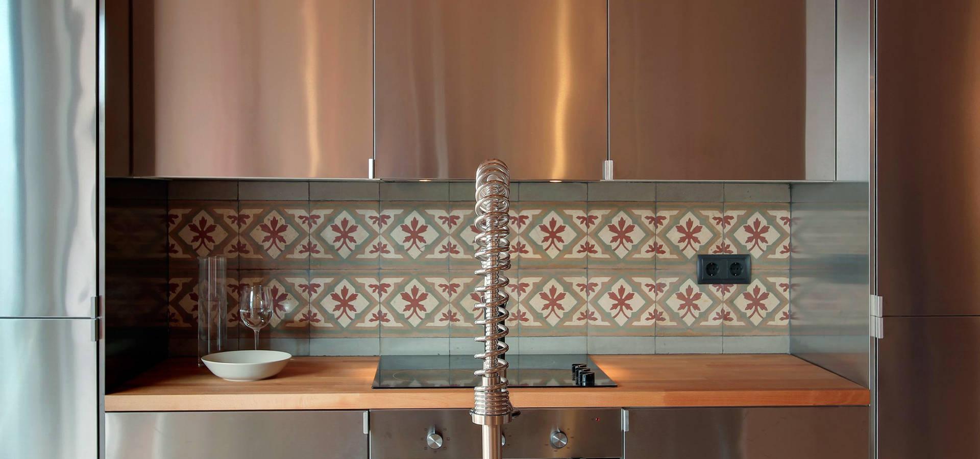 Lara Pujol  |  Interiorismo & Proyectos de diseño