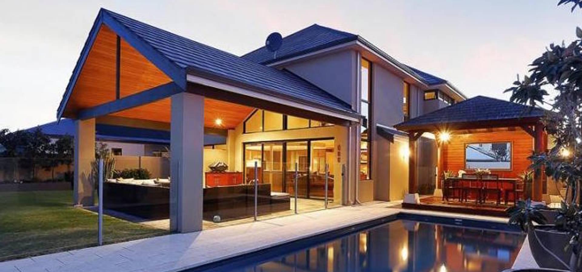 Adorn Interior Design