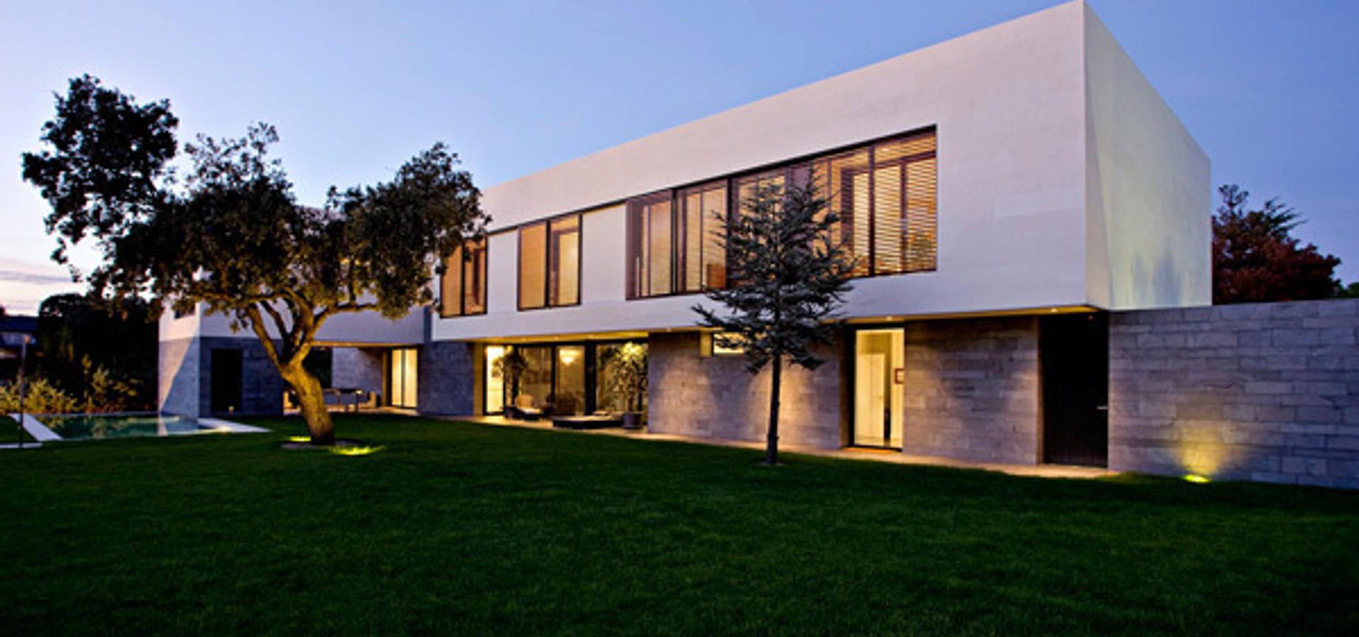 lightarchitecture studio