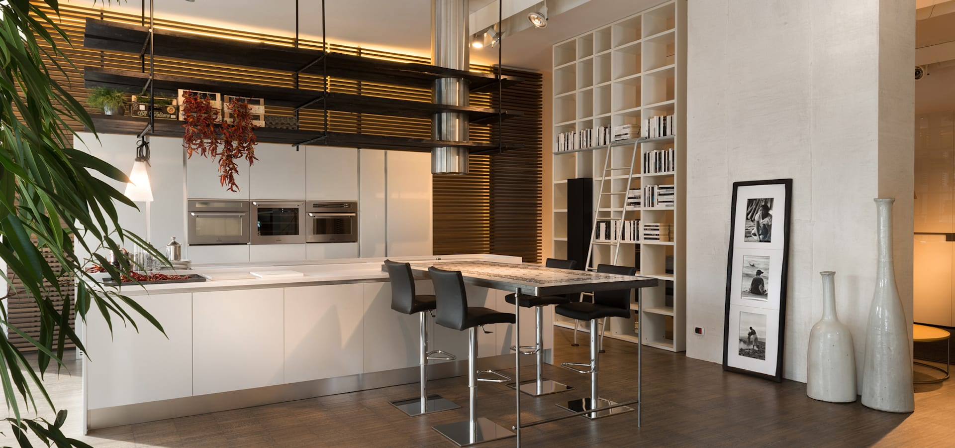 Accessori Interni Per Mobili Cucina - Idee Per La Casa - Phxated.com