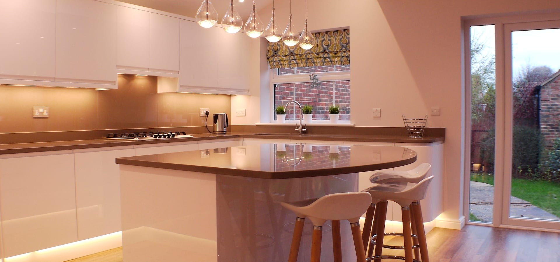 Whitehouse Interiors Interior Designers Decorators In Watford