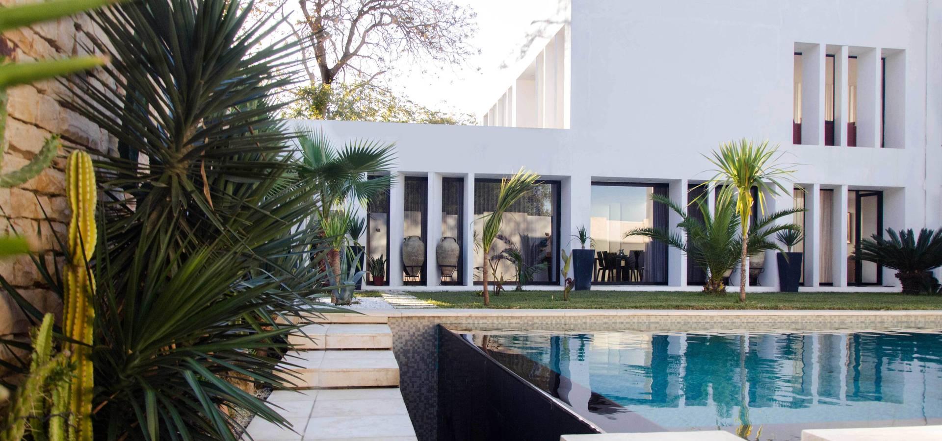 Ilaria Di Carlo Architect – IDC_studio