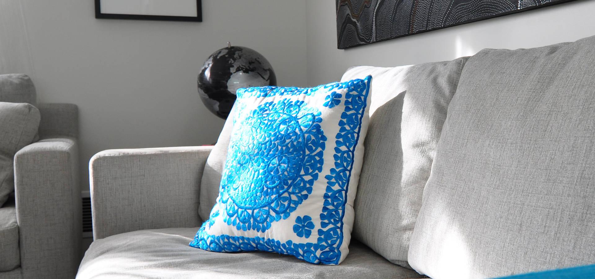 Natasha Fowler Design Solutions