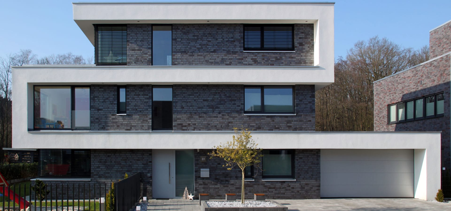 Architekturbüro Sahle
