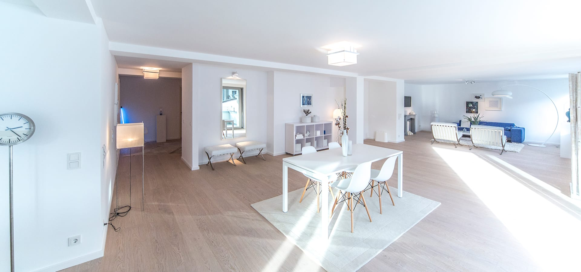 edit home staging