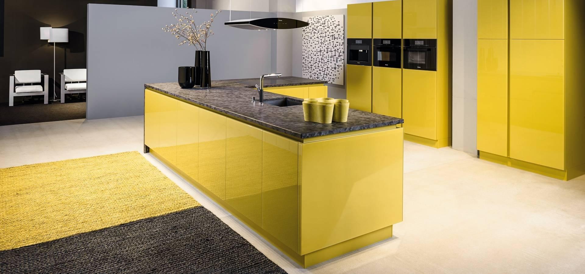 kh system m bel gmbh k chenhersteller in melle homify. Black Bedroom Furniture Sets. Home Design Ideas