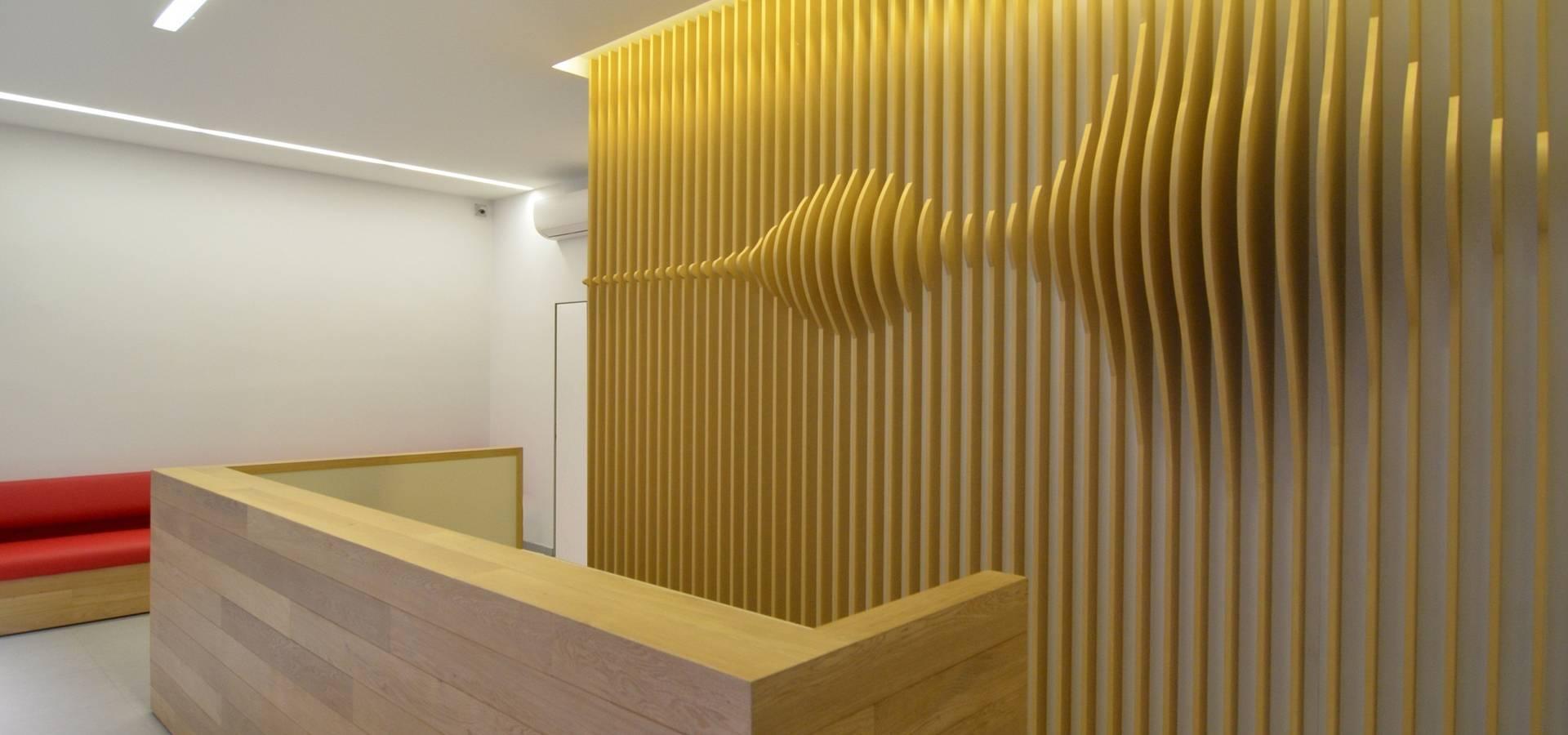 ministudio architetti