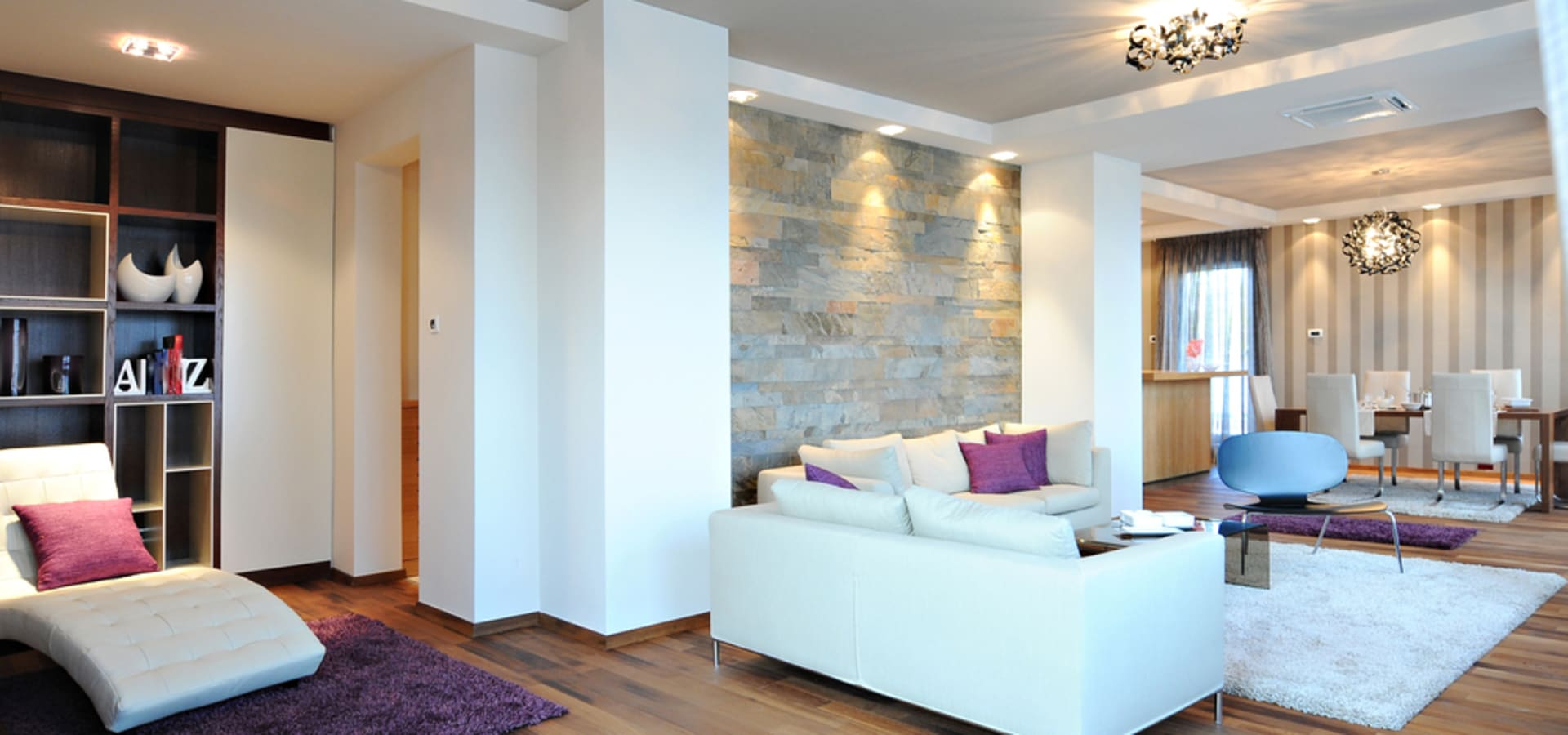 Thisiadis Interior