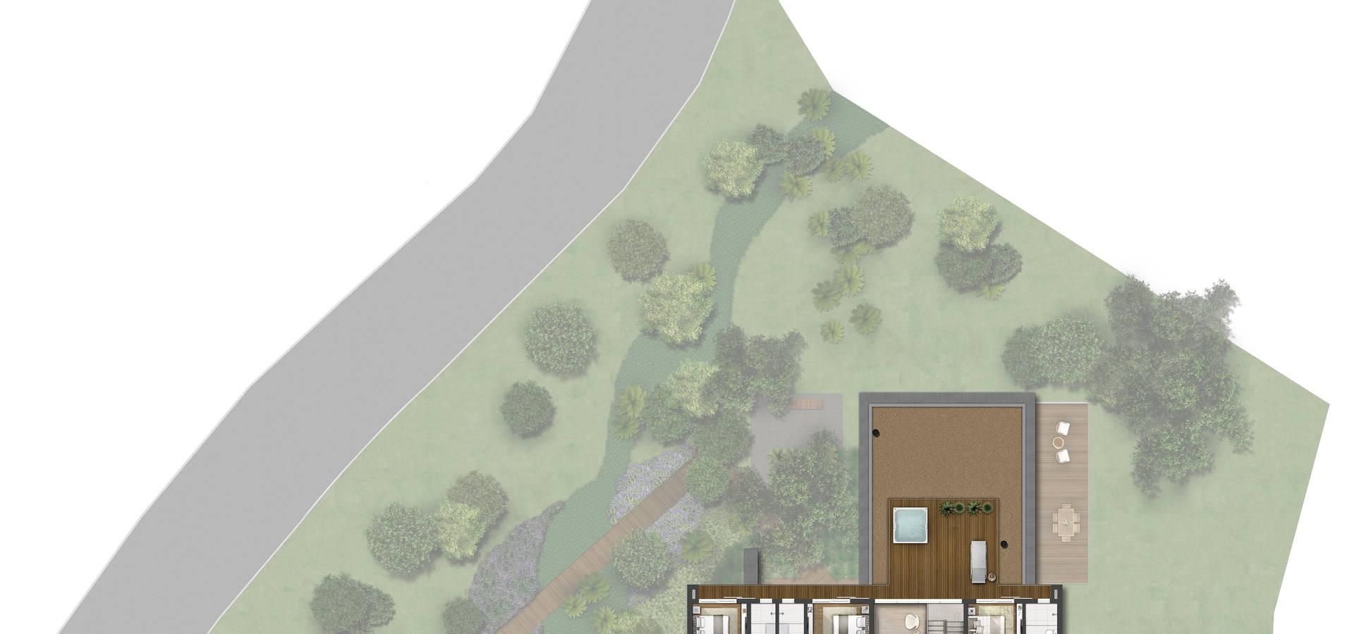Ideia1 Arquitetura