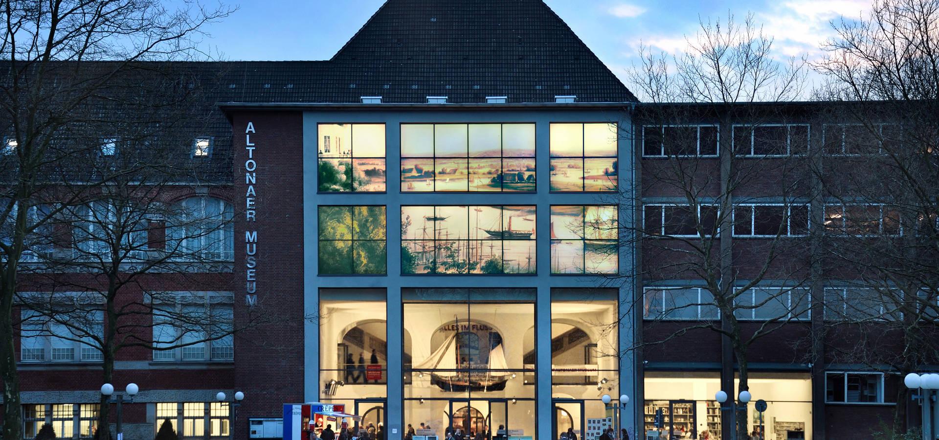 Hamburg Design GmbH