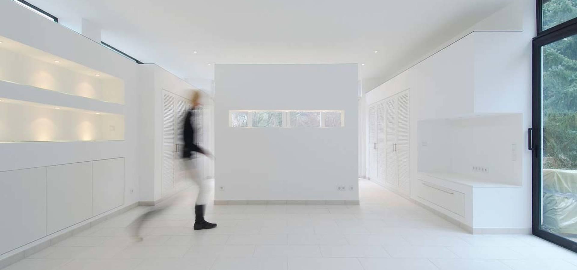 Faszinierend Innenarchitektur Darmstadt Das Beste Von Anne.mehring Innenarchitekturbüro