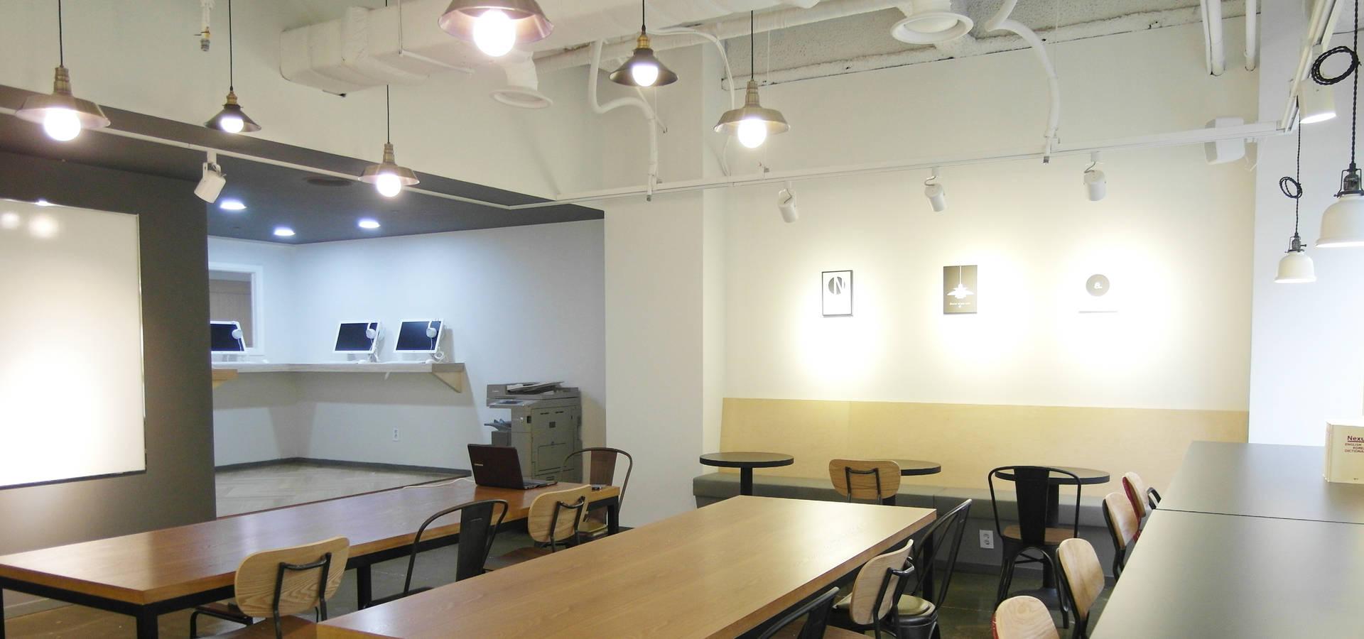 6point studio