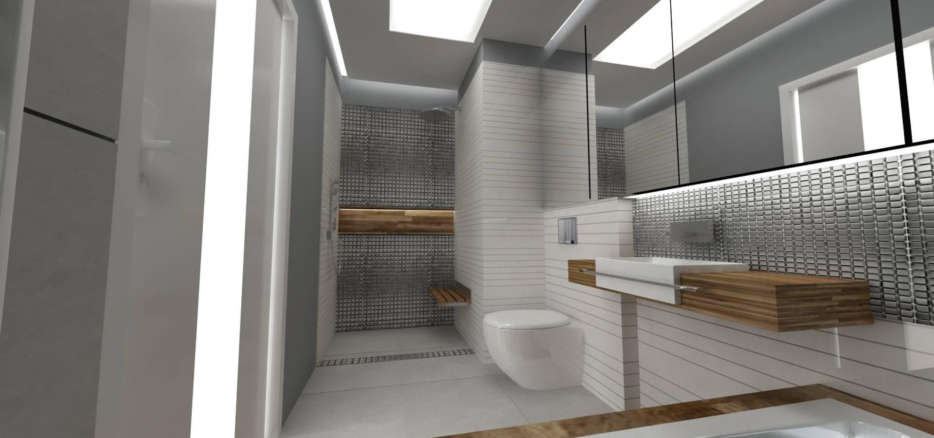 WW Studio Architektoniczne