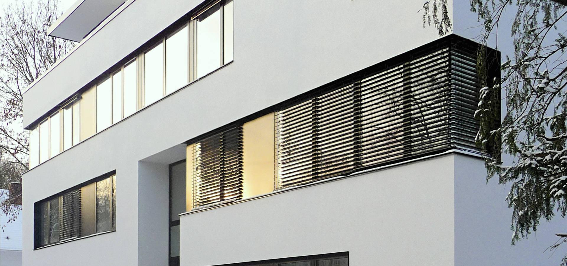 Beissel schmidt architekten umbau leo 66 mfh in 50823 k ln ehrenfeld homify - Schmidt architekten ...