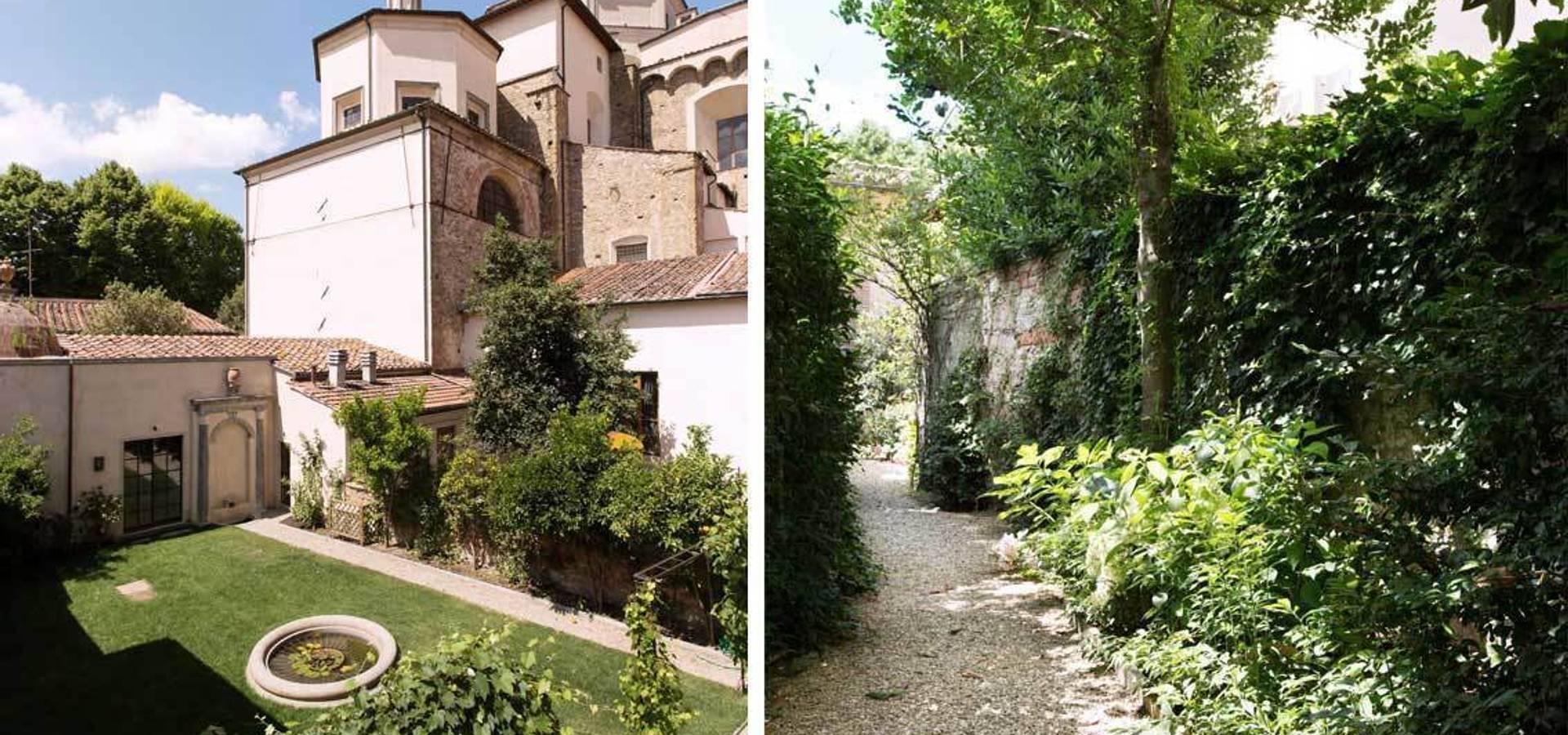 Luigi Fragola Architects