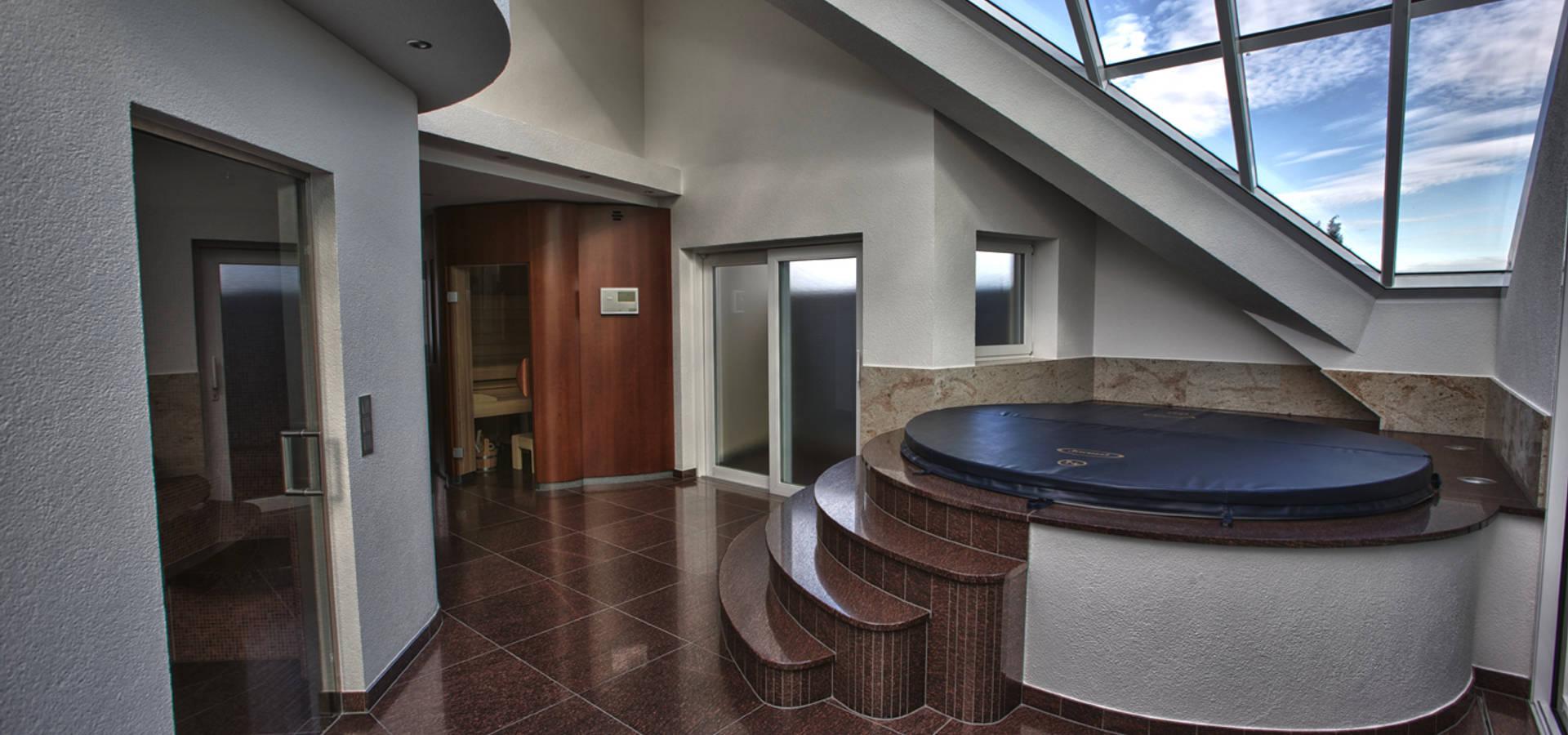 granit bearbeiten simple dieser unterkunft with granit bearbeiten amazing aus granit und. Black Bedroom Furniture Sets. Home Design Ideas
