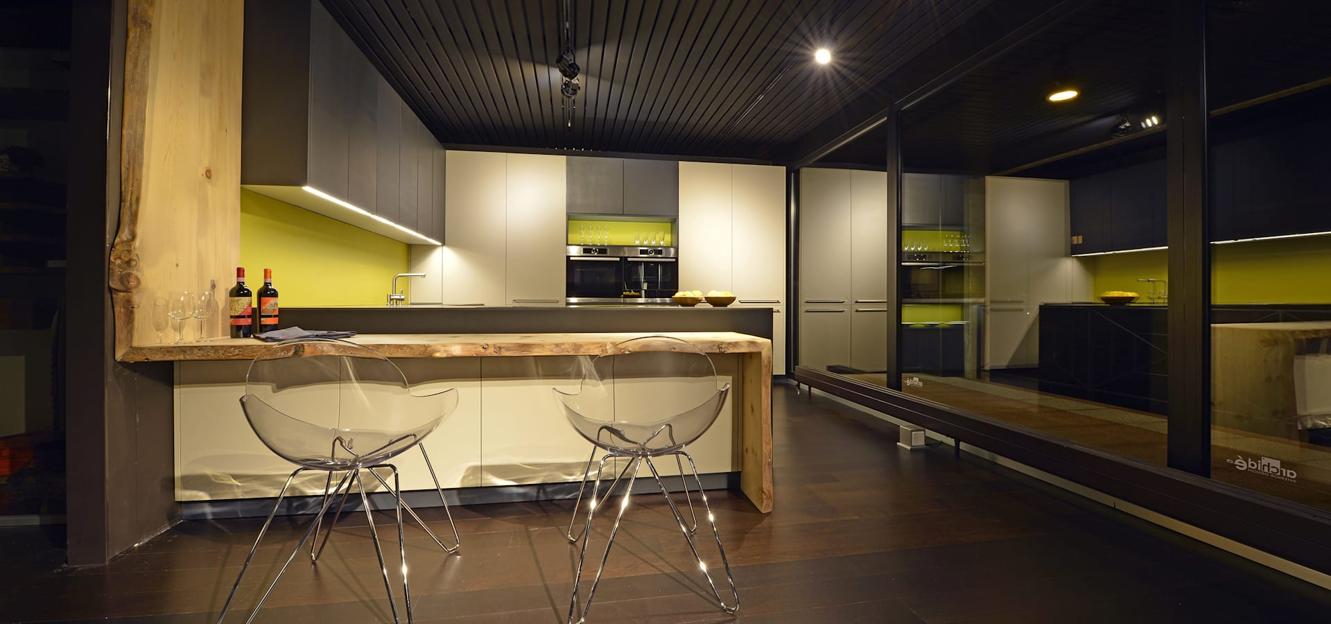 Stunning Interior Design Cucine Images - harrop.us - harrop.us