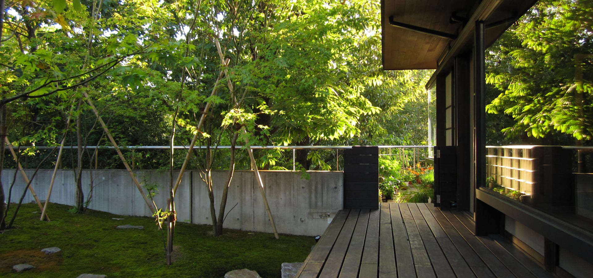 山田高志建築設計事務所