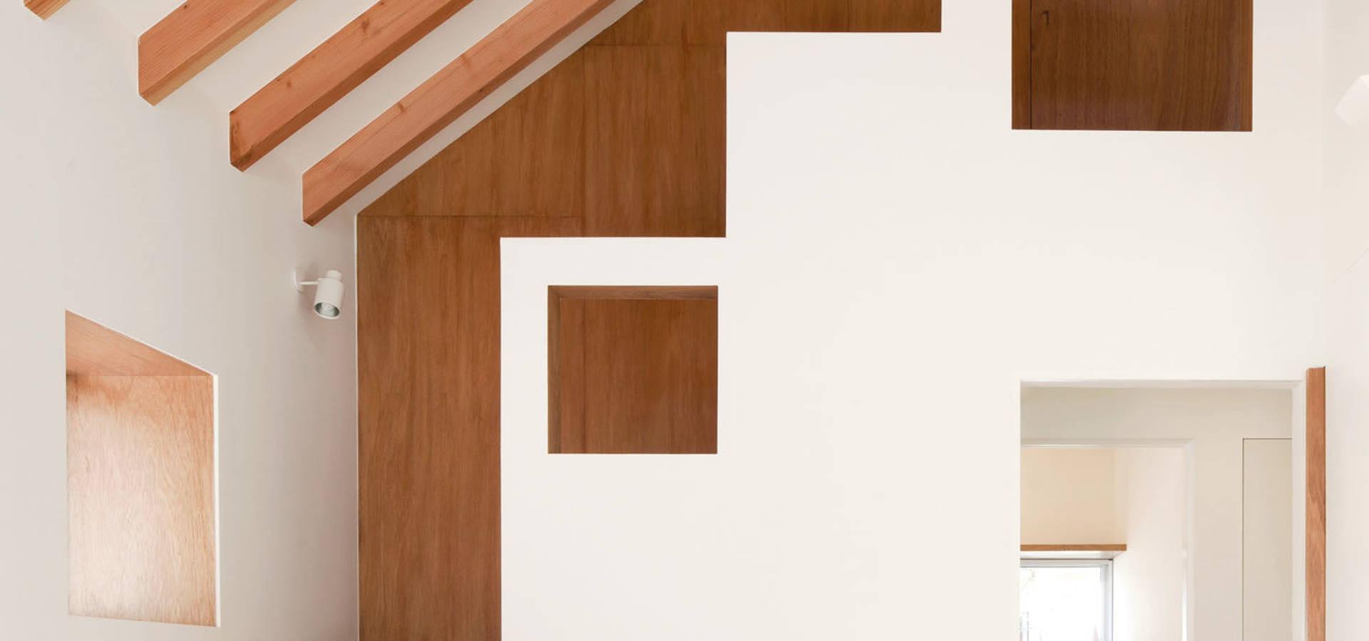 Unico design一級建築士事務所