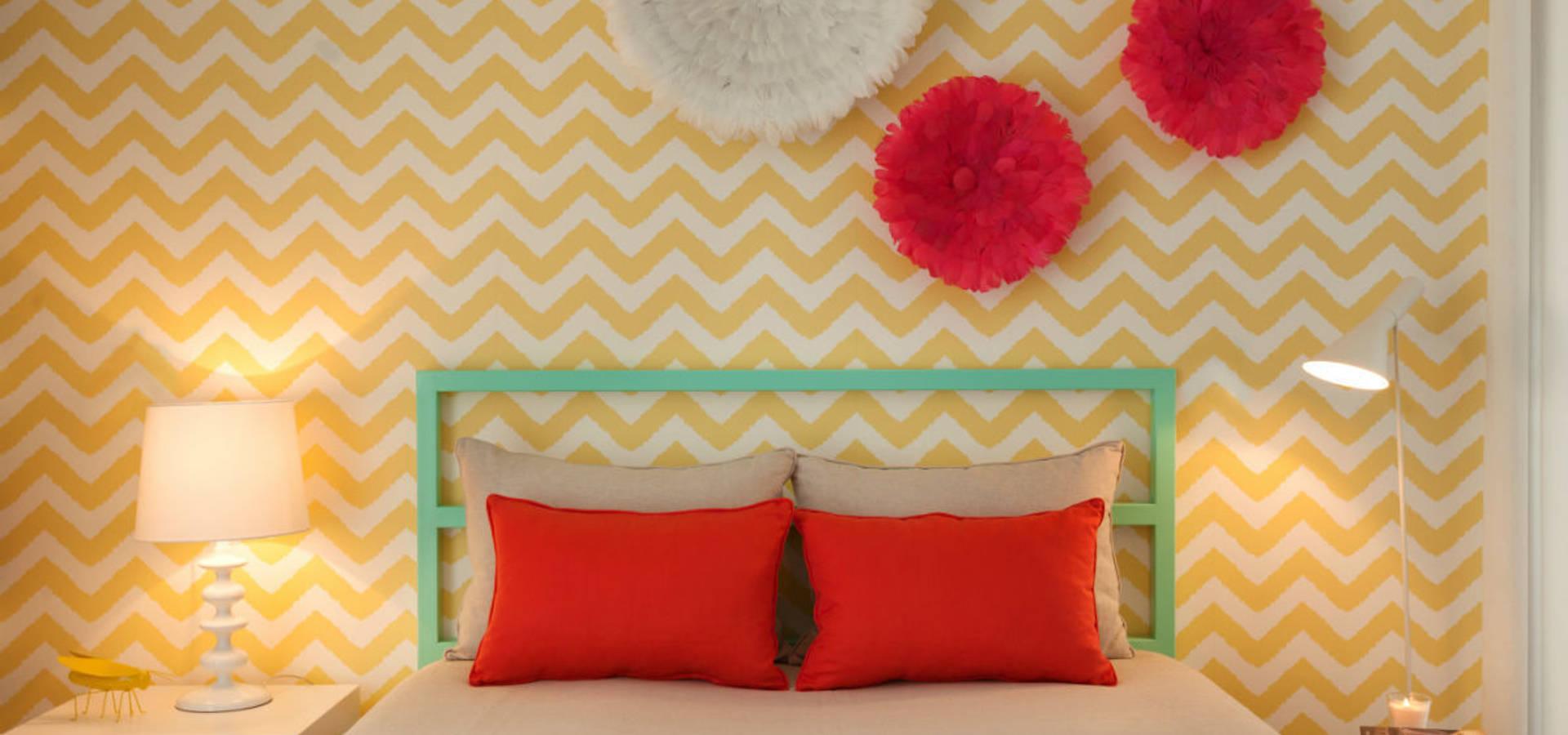 Ana Rita Soares- Design de Interiores